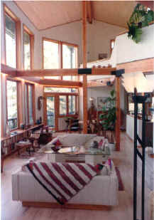 Bittner Residence, photo 3